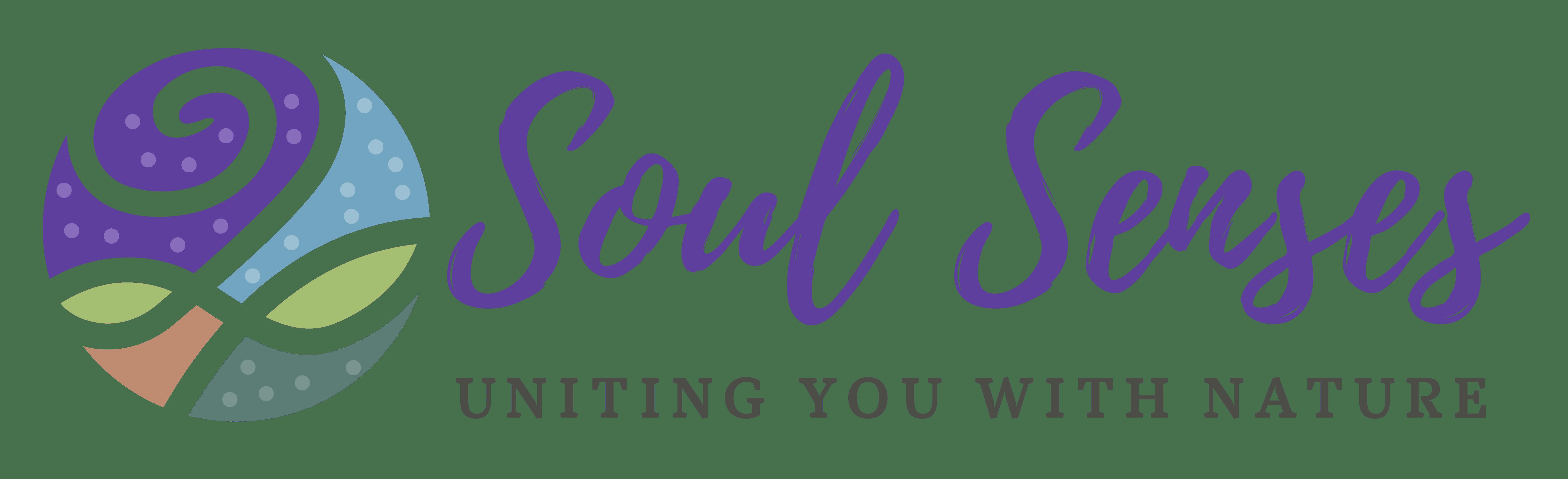 Soul Senses