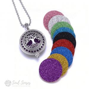 Aroma Jewellery